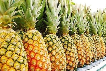 abacaxi-beneficios-e-propriedades-fruta